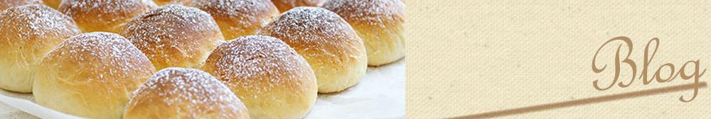 横浜市 緑区 十日市場 おうちパン教室 Ysパン教室のブログ