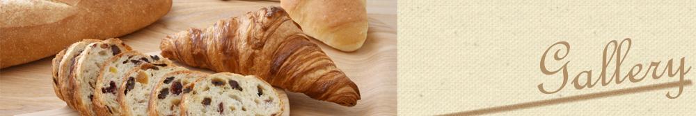 横浜市 緑区 十日市場 おうちパン教室 Ysパン教室のギャラリー